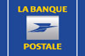 paiment securise internet la banque postale